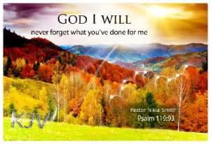 Encouraging Bible Scriptures NIV