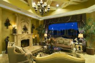 interior designer homes key words sarasota interior design sarasota decorator interior designer steven batky