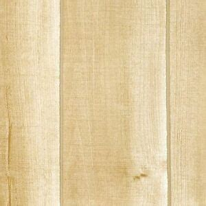 rustic wood plank contact paper removable wallpaper