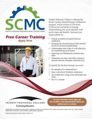 South Carolina Manufacturing Certification Program At. Cancer Treatment China Sport Utility Vehicles. Life Insurance Powerpoint Online Savings Bank. Associate Degree In Applied Science. Loans Poor Credit Rating Car Painting Service. Master Degree In Paralegal Studies. Sri Vidyanikethan Engineering College. San Diego Air Conditioner Repair. Interview Questions For A Special Education Teacher