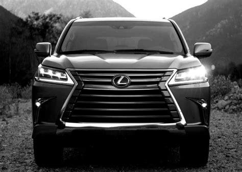2019 Lexus 200nx by 2019 Lexus Lx 570 Hybrid Release Date Redesign Price