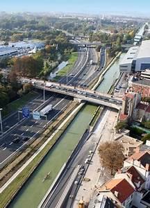 Transit Auto Reims : come to reims reims tourist office ~ Medecine-chirurgie-esthetiques.com Avis de Voitures