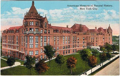 fileamerican museum  natural history  york citypng