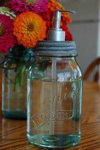 14, Diy, Funny, Things, To, Do, With, Mason, Jars