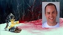 DailyKenn.com: Disgusting. Disney producer tweets about ...