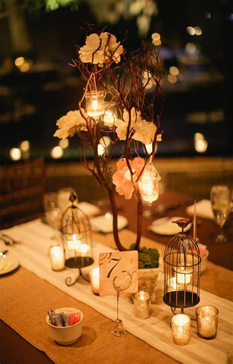 diy romantic earthy rustic shabby chic decor