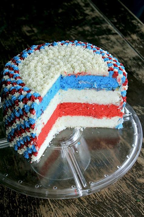 easy 4th of july cakes 84 best images about awesome poolside recipes on pinterest watermelon popsicles edible sand