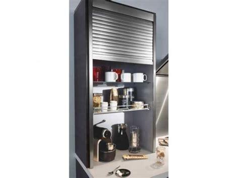 meuble de cuisine coulissant porte coulissante pour meuble bas 2 armoires basses