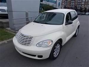 Chrysler Pt Cruiser Avis : chrysler pt cruiser tous les mod les et generations de chrysler pt cruiser ~ Medecine-chirurgie-esthetiques.com Avis de Voitures