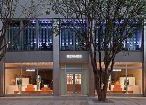 Hermes Flagship Store in Miami - Now Open • Selectism