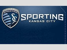 Sporting KC remain perfect in young Major League Soccer