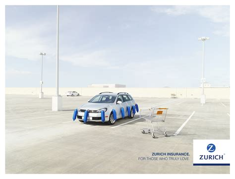 Boat Insurance Jobs by Print Ad Zurich Insurance Car Boat