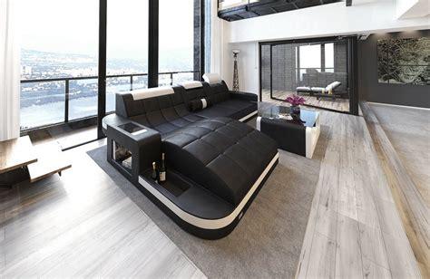 sofa dreams ecksofa wave  form  kaufen otto