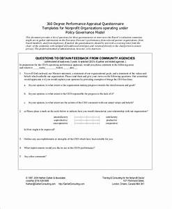 Sample Survey Questionnaire Template Free 54 Questionnaire Samples In Pdf Ms Word Pages