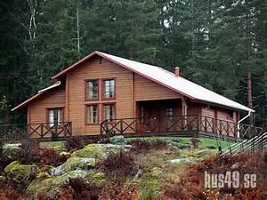 Bungalow Aus Holz : hus49 ab schwedenhaus fertighaus das original aus ~ Michelbontemps.com Haus und Dekorationen
