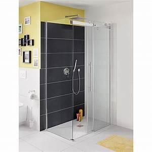 Schiebetür Glas Bauhaus : camargue dusch schiebet r top roller von bauhaus ansehen ~ Watch28wear.com Haus und Dekorationen