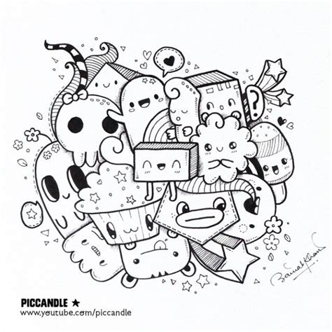 25 Best Vexx Art Images On Pinterest Doodles Draw And Kawaii Doodles