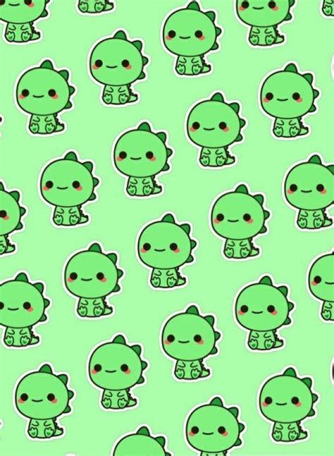 dinosaur wallpaper tumblr