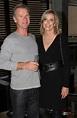 Chris Hemsworth's hot parents leave fans stunned   photo