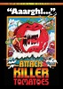 Attack Of The Killer Tomatoes: Special Edition - MVD ...