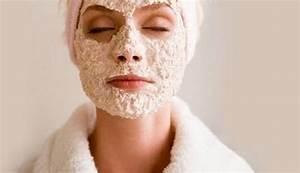 Какие маски для лица от морщин в домашних условиях после 50 лет