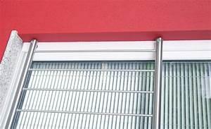 franzosischer balkon aus edelstahl und brustungsgelander With französischer balkon mit sonnenschirm rot weiß