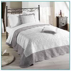 Schöne Tagesdecken Für Betten : tagesdecke f r kinder ~ Bigdaddyawards.com Haus und Dekorationen