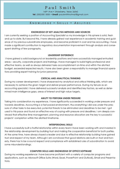 Writing your application essays personal statement for economics masters nestle case study 2018 nestle case study 2018
