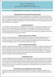 ksa writing services With ksa federal resume