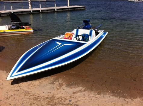 Jet Boat For Sale Peace River by 34 Best Images About Jet Boating Is Cool On
