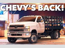 MacMulkin Chevrolet is a Nashua Chevrolet dealer and a new