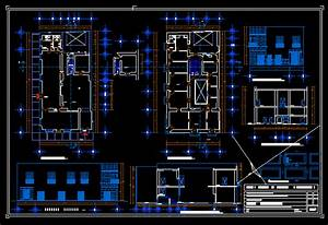 Building Products In Autocad