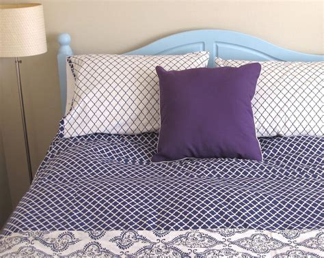 how to make a duvet cover diy duvet cover and matching shams favequilts