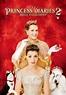 The Princess Diaries 2: Royal Engagement | Movie fanart ...