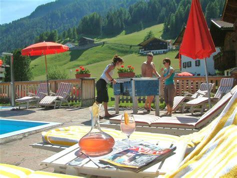 la terrazza ortisei fersinaviaggi it hotel platz ortisei bolzano prenota