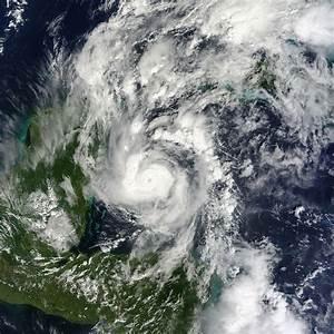 Hurricane Paula - Wikipedia  Hurricane