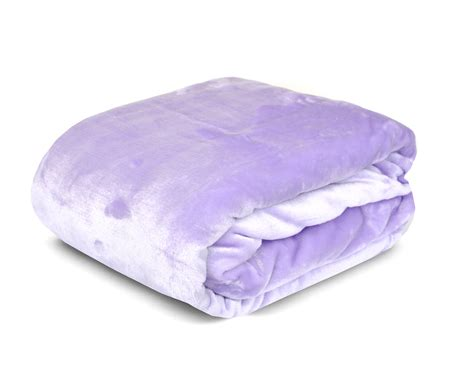 Online Shopping & Earn Points On Tools Muslin Cotton Swaddle Blankets Knit Patterns For Baby What Is The Warmest Blanket Vellux Twin Cross Stitch Electric Memory Foam Queen Size Fuzzy History