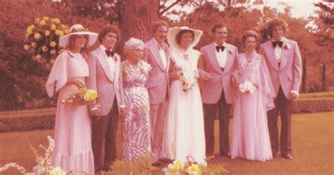 maybelline story maybelline bi centennial wedding