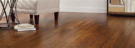 top  hardwood companies  canada hardwood giant