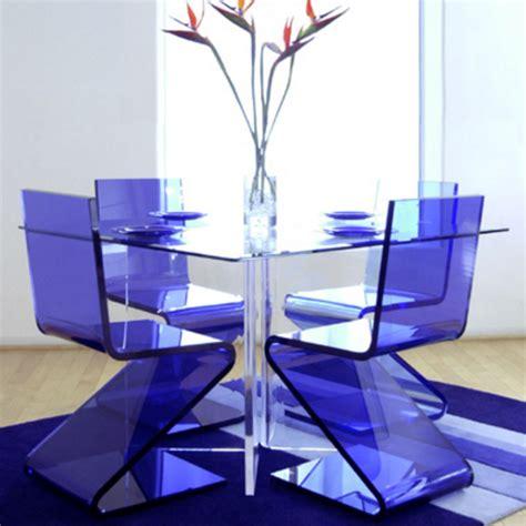 acrylic sheet solid acrylic sheet aegis marketing
