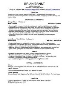 functional resume exles accounting paid homework help essay write online edobne resume exles 2012 finance