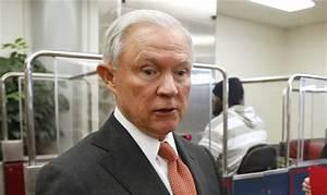 Trump chooses attorney general, CIA head - Israel National ...