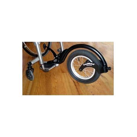 roue pour fauteuil roulant freewheel la maison andr 233 viger
