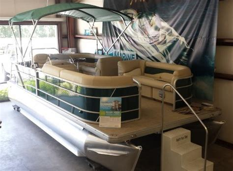 what to do with the space above my kitchen cabinets pontoon boats for in murrells inlet south carolina 2286
