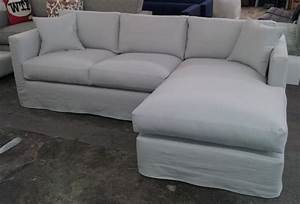 custom slipcover sectional eclectic sectional sofas With sectional sofa slipcovers custom