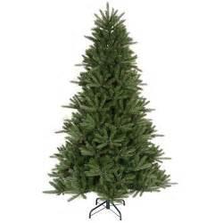 artificial trees 4 foot 48 quot 4 5 39