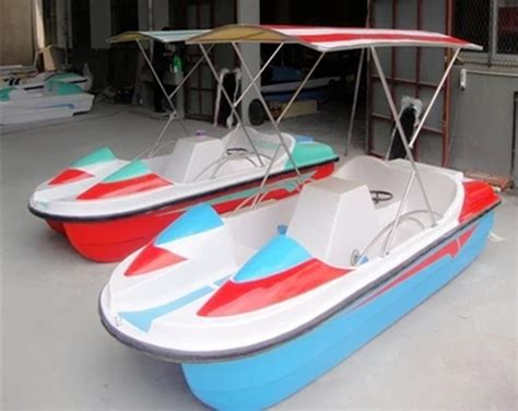 4 Person Pedal Boat by Cheap Paddle Boats For Sale From Beston Paddle Boats