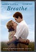 Breathe DVD Release Date January 2, 2018
