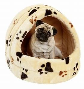 Panier Pour Petit Chien : quel panier ou corbeille choisir pour mon chien blog ~ Teatrodelosmanantiales.com Idées de Décoration