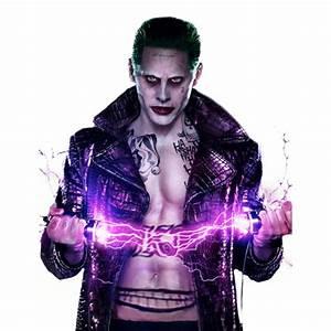 Suicid Squad Joker : suicide squad jared leto joker leather coat versatile leather ~ Medecine-chirurgie-esthetiques.com Avis de Voitures